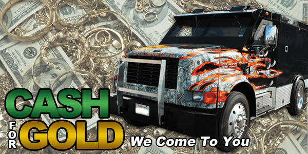 South Bay Coin Gold Buyers Lawndale