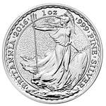 cash for silver british britannia coin los angeles