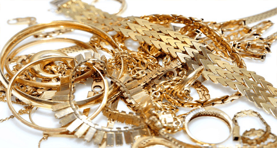 cash for gold jewelry los angeles