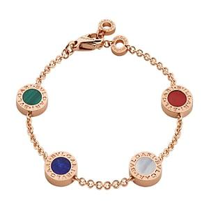 cash for bvlgari bracelet los angeles