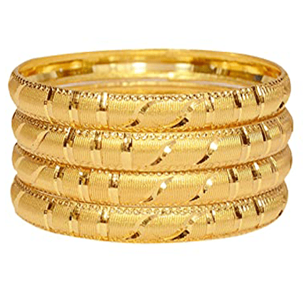 sell 22k gold bracelets los angeles