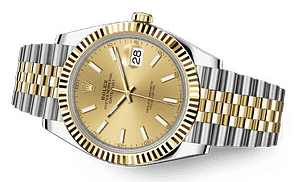 rolex watch buyer los angeles