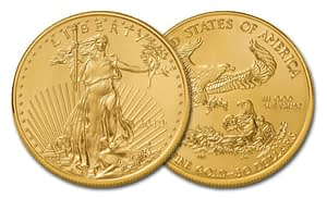 los angeles gold coin buyer