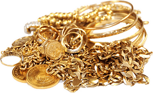 gold jewelry buyer los angeles