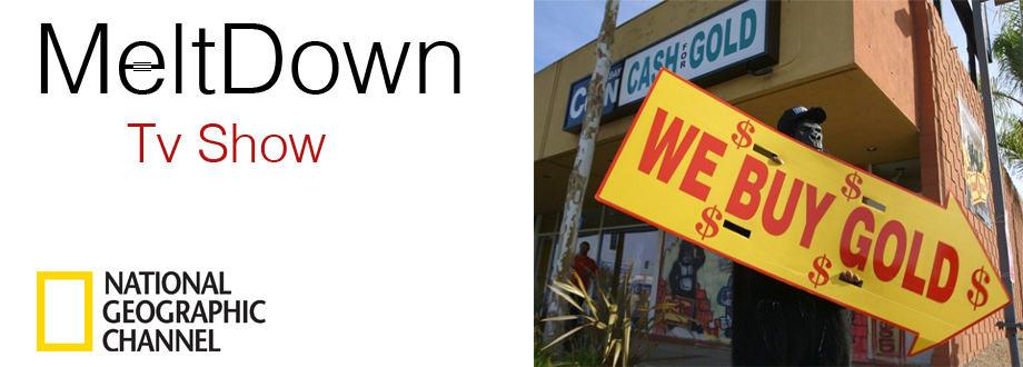 meltdown-show