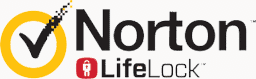 Southbaycoin.com Norton Lifelock Logo